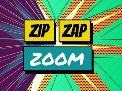 ZipZapZoom