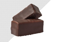 Free Chocolate Candies Transparent PNG Pack