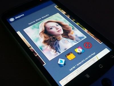 Photo App.