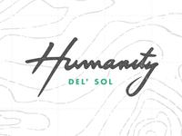 Humanity Del' Sol