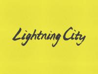 Lightningdribfull