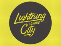 Lightning City II