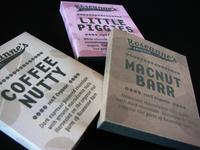 Macnut Barrs