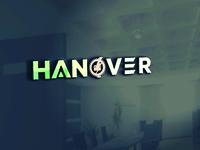 Hanover logo design for contest
