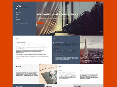 responsive website design responsive ux design web website