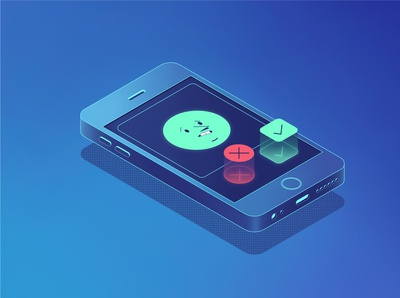 Isometriс phone