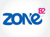 Zone 82