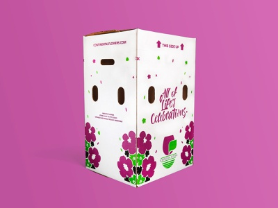 Display Box photograhy lettering design package packaging