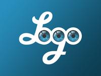 Logo Design by Tayyab Tanveer