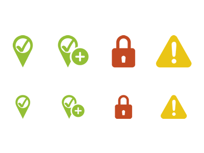 Cicoicons icons