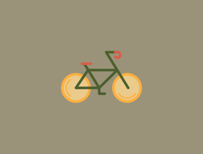 Adventure Pack 4/5 bike bycicle badge adventure color vector design illustrator illustration