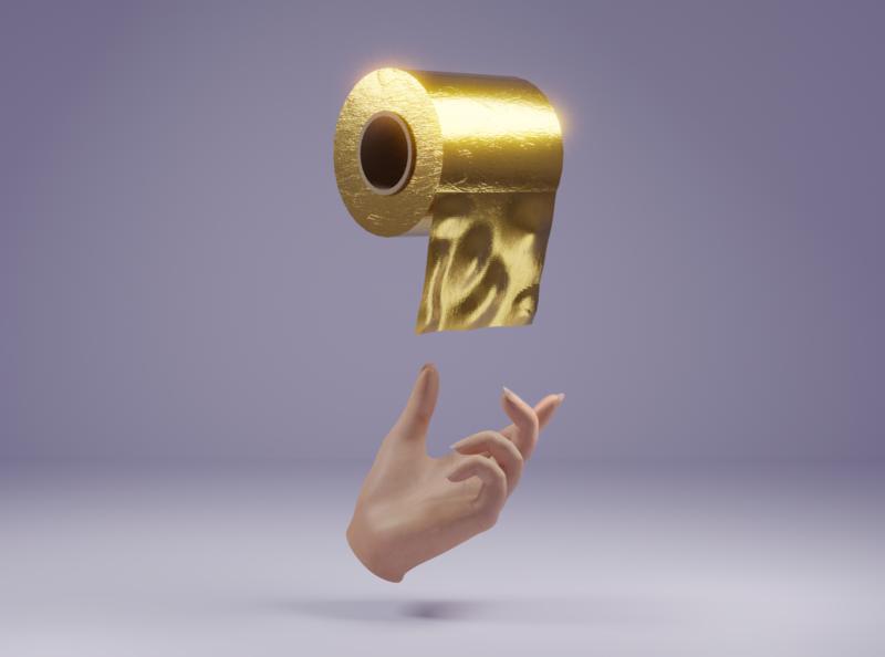 Golden TP