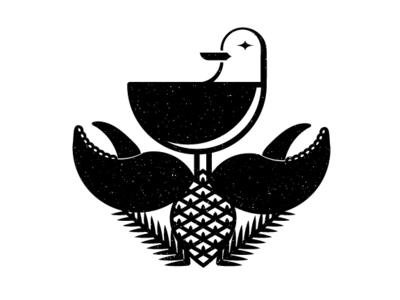 Brainstorming logo ideas