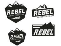 Rebel Adventure Gear