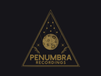 Penumbra Recording Studio