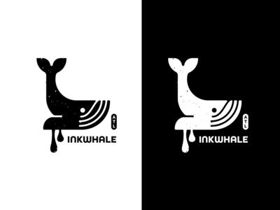InkWHALE
