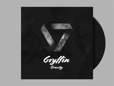 Gravity by Griffin reimagined