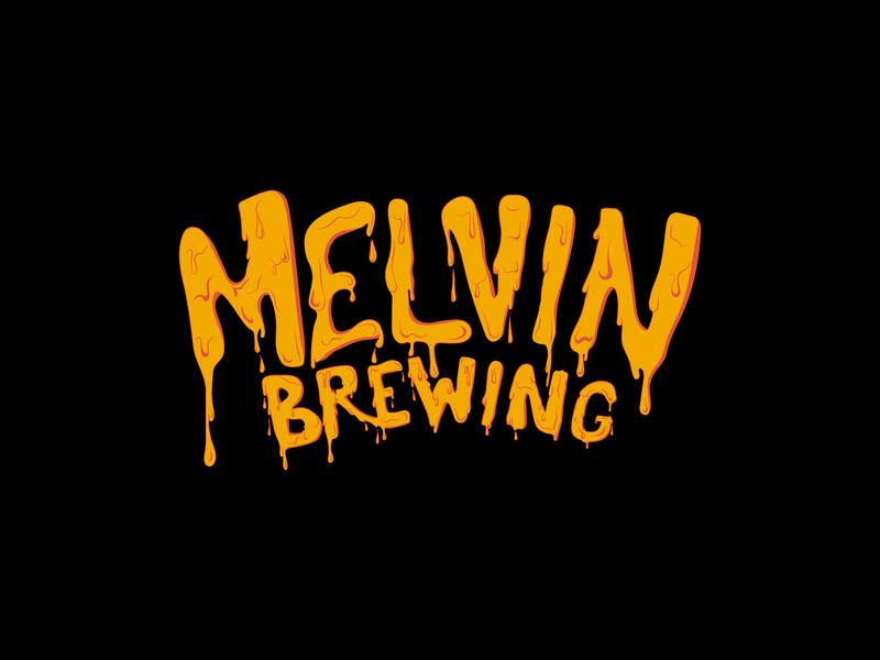 Melvin Honey