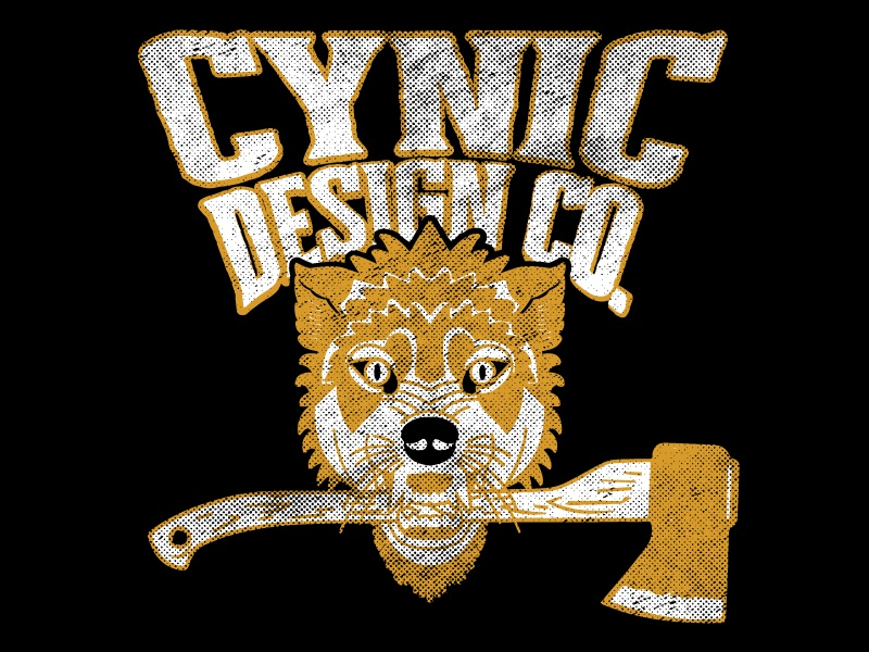 Cynic 3
