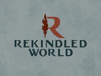 Rekindled World 1