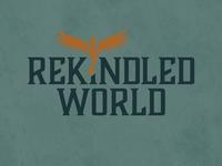 Rekindled World 2