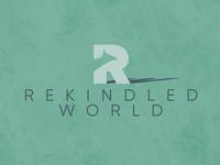 Rekindled World 3