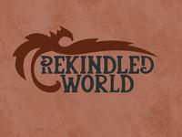 Rekindled World 4