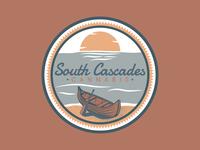 South Cascades Cannabis logo 5