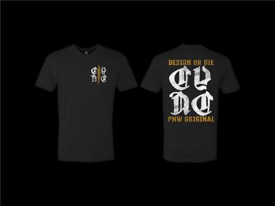 Cynic Shirt 1