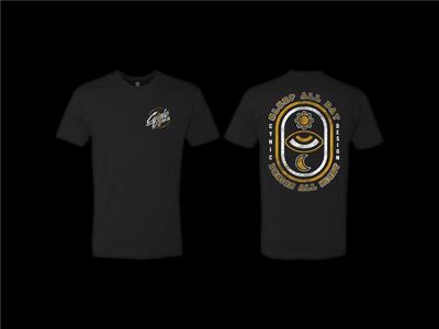 Cynic Shirt 4