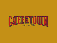 Greektown Logo