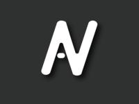 A.N my brand
