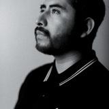 Rogelio Hidalgo