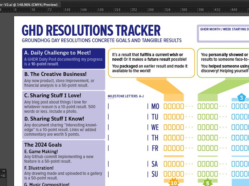 0401 GHDR Tracker V2