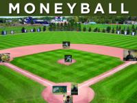 Moneyball Presentation - Prezi