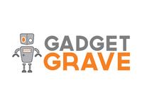 Gadget Grave New Logo