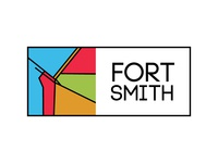 Fort Smith New Logo