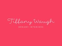 Tiffany Waugh
