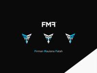 FMF DESIGN - Personal Branding