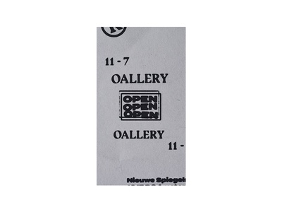 oallery posters type poster poster design swiss print design typography typographic graphic design design