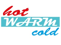 Hot Warm Cold