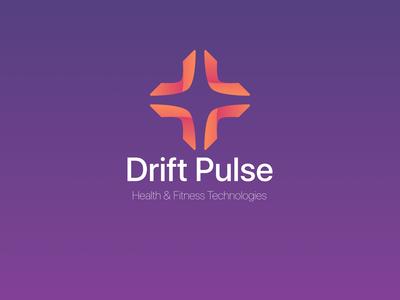 Drift Pulse - Health & Fitness Technologies