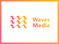 Waves Media - Sharing Global Movements