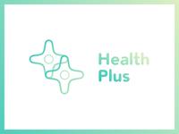 Health Plus - Health & Fitness Technologies
