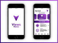 Views News - Your News. Your Voice. Your Views.