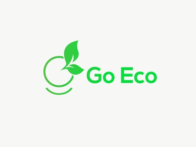 go eco company logo go ego logo eco logo company logo company logo design logo logo design