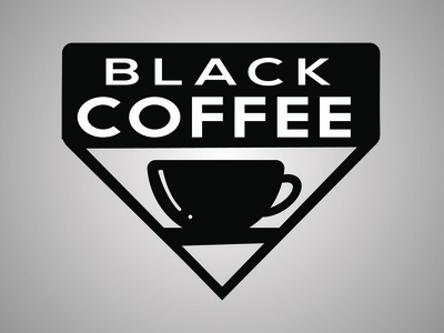 Coffee Logo Design