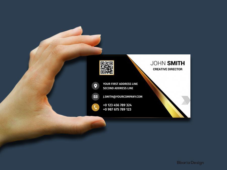 Business Card Mockup free business card mockups business card template business card mockups business card mockup business card design business card psd business card