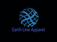 Earth Line Apparel