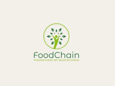 Foodchain Logo